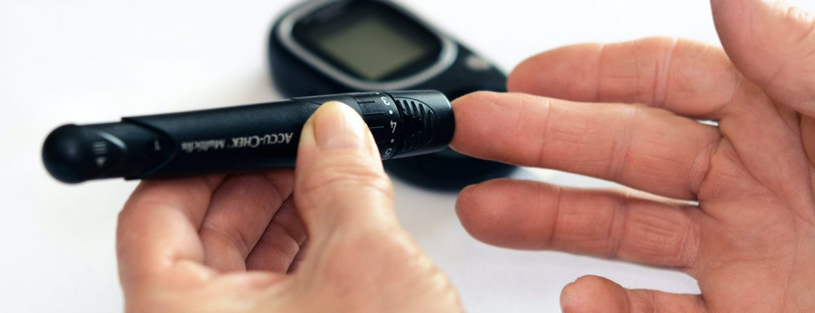 shop-and-carry-diabetes-care