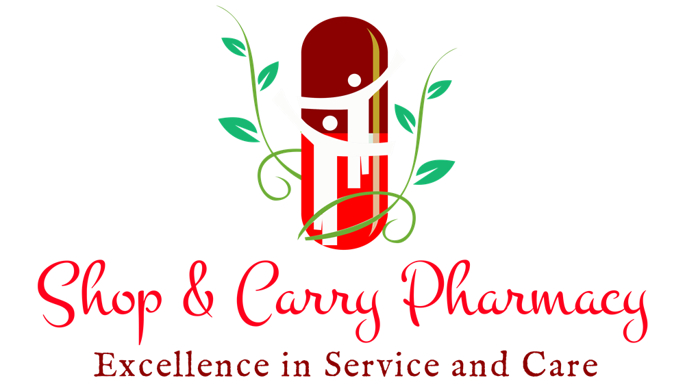 Shop and Carry Pharmacy | Philadelphia